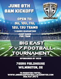 76ers Football Stadium Sportsbookservice03