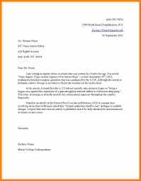 how to write letter to the editor format orig
