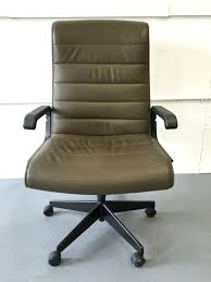 knoll life chairs. Knoll Desk Chair Executive Task By Sapper For Olive Chairs Life A