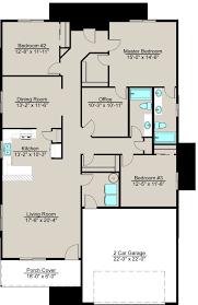 small two bedroom floor plans inspirational small e bedroom house plans beautiful floor plan single bedroom