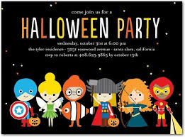 costume party invites breathtaking halloween party invites to make party invitation