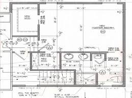 Best Floor Plan Software House Design Has Planner House Designs - Home design plans online