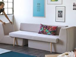 Remarkable Design Space Saving Living Room Furniture Plush 58 Storage