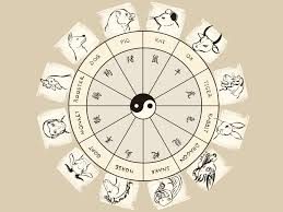 Look again at the listing of animals! Chinese Astrology Chart Month Day And Hour Birth Animals And Their Meanings Exemplore Paranormal