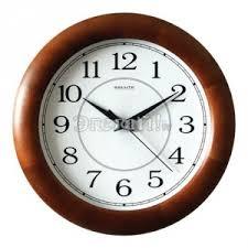 <b>Часы настенные Салют</b> ДС-ББ28-014 в Ростове-на-Дону (443 ...