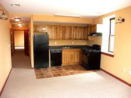 Apartments Newark NJ