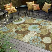 ravella disco driftwood outdoor rug liora manne by transocean rugs outdoors dfohome com dfohome