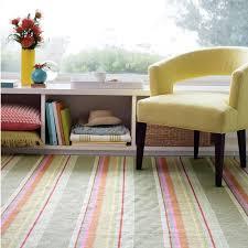 stone soup woven rugs