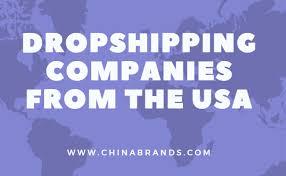 dropshipping panies usa chinabrands jpg