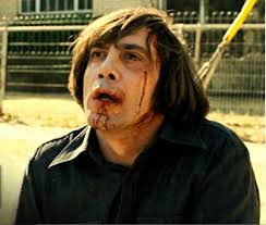 no country for old men essay cormac mccarthy no country for old  no country for old men the book film and meaning of bell s screen shot 2015