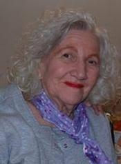 Etta Edna Smith Jennings (1926-2011) - Find A Grave Memorial
