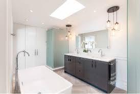 bathroom furniture ikea. Simple Ikea New Bathroom With Kitchen Cupboards Inside Furniture Ikea A