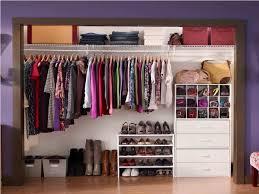 top closet organizers home depot