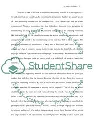 persuasive speech essay examples persuasive writing the debate  related essays persuasive speech persuasive speech essay examples