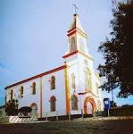 imagem de Santa Bárbara Bahia n-11