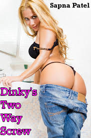 Smashwords Dinky s Two Way Screw Step Father Daughter Step.