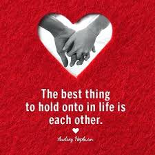 Life Partner Quotes Mesmerizing Best Love Quotes For Life Partner And Best Life Partner Quotes For