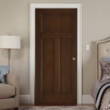 interior doors. Shop All Interior Doors