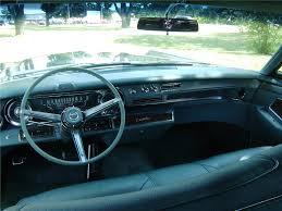 2018 cadillac fleetwood. plain cadillac 1965 cadillac fleetwood brougham 4 door sedan  interior 137694 in 2018 cadillac fleetwood s