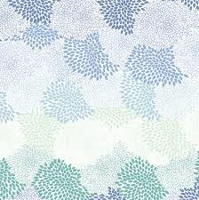 Print And Pattern Awesome Print Pattern Alexandra Waterman