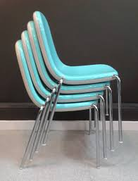 Karim Rashid Furniture Rashid Butterfly Chairs