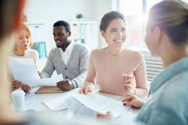 Osoba współpracująca a składki ZUS i koszty zatrudnienia