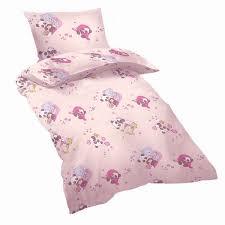 cot bed duvet cover sets 100 cotton panda elephant