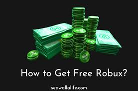 With this vibrant and bountiful choice of items to express yourself in different firstly you are in the right place because, as it turns out, this is one of two websites on the internet that actually supplies players with free robux. How To Get Free Robux 2021 On Roblox