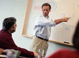 Business Plan Presentations