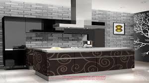 Mdf Replacement Kitchen Doors Mdf Kitchen Cabinet Doors Reviews