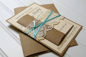 how to design your own wedding invitations theruntime com Design Your Own Wedding Invitations Templates how to design your own wedding invitations as bewitching wedding invitation template designs for you 1011201615 design your own wedding invitation templates
