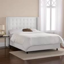 Bed Headboards Learn More Here Fantastischco 53 Different Types Of Beds Frames And Styles The Sleep Judge