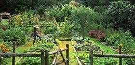 garden design. Delighful Design Garden Conservancy Open Days Design Calimesa CA And