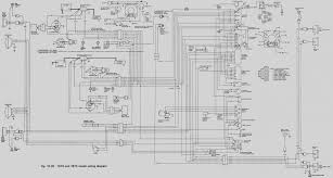 cj jeep engine diagram wiring library images of 1972 jeep cj5 wiring diagram car cj 1973 cj7 engine harness