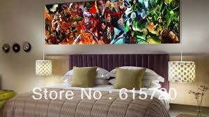 discount large wall art