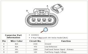 2004 fuel pump wiring question ls1tech 2004 fuel pump wiring question fuelpump jpg