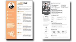 Editable Resume Template Adorable Resume Template Editable Free Editable Resume Templates Editable