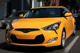 hyundai veloster 2014 yellow. Modren 2014 2014 Hyundai Veloster Used Car Review Featured Image Large Thumb0 Intended Veloster Yellow S