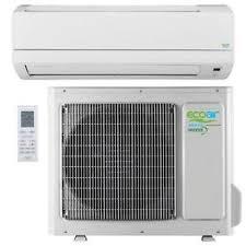 air conditioning unit. split air conditioning unit p