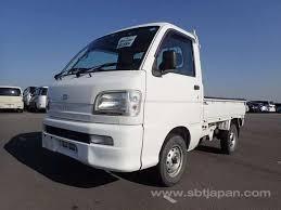 Sbt japan is a japanese used car dealer since 1993. Sbt Japan Malawi Posts Facebook