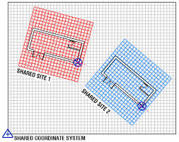 12 Steps To Create A Shared Site In Revit Revit Pure