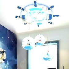 kids lighting ceiling. Bedroom Lamps Kid Lighting Boys Light Attractive Ceiling Lights Corsair Kids Dubai Fair