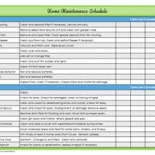 Free Printables Organizing Homelife