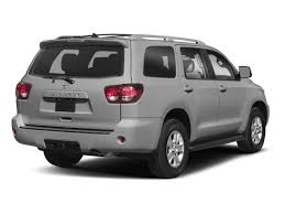 rav4 trailer wiring harness installation instructions elegant new 2018 toyota sequoia limited 4x4 limited 4dr suv
