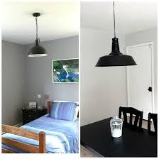 shorten pendant light cord shorten pendant light cord
