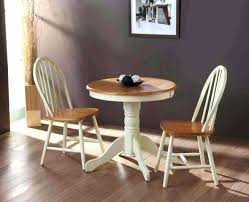 kitchen table under 200 round dining sets room plus small and chairs