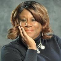 Ava Johnson - Columbus, Ohio Area | Professional Profile | LinkedIn