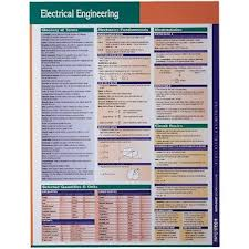 Engineering Reference Charts Machinist Charts Sine Plate