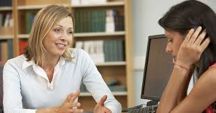 order custom essays online from true professionals com order custom essays online and get highest possible grades