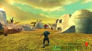image giants citizen kabuto screenshot 4 best